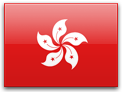 홍콩(Hong Kong(China))