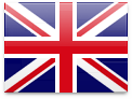영국(United Kingdom)